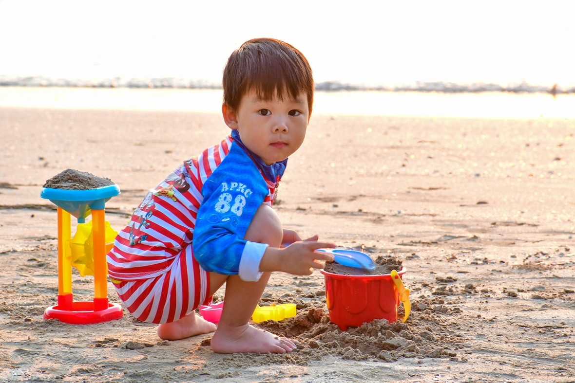 Marina Sand resort Koh Chang, (137)