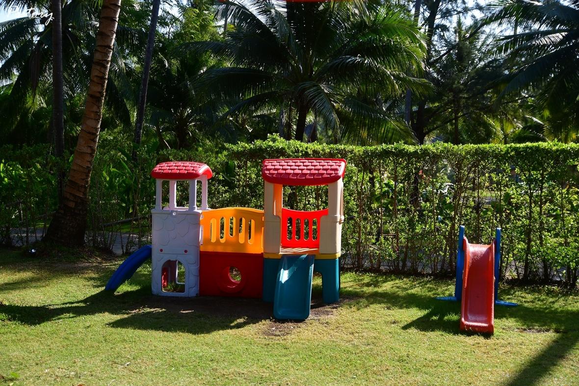 Marina Sand resort Koh Chang, (44)