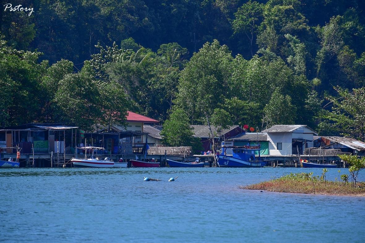 Marina Sand resort Koh Chang, (76)