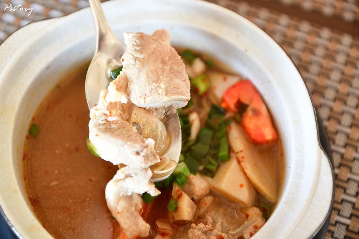Marina Sand resort Koh Chang, (85)
