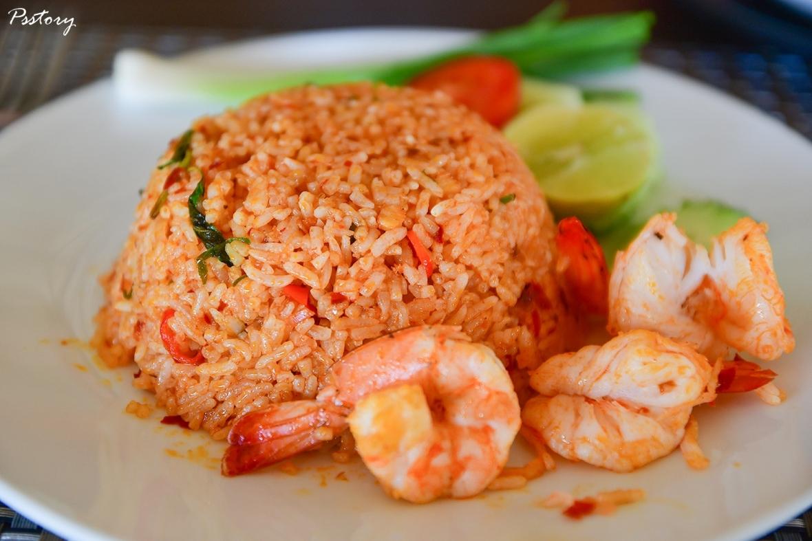 Marina Sand resort Koh Chang, (90)