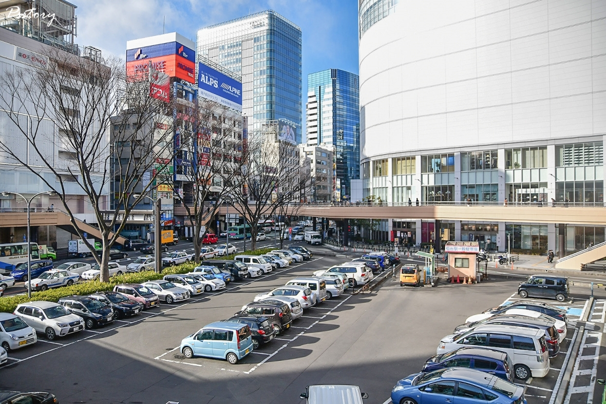 Sendai (584)
