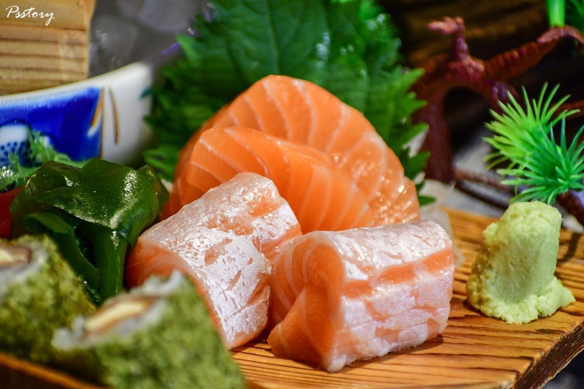 Sushi Hana (22)