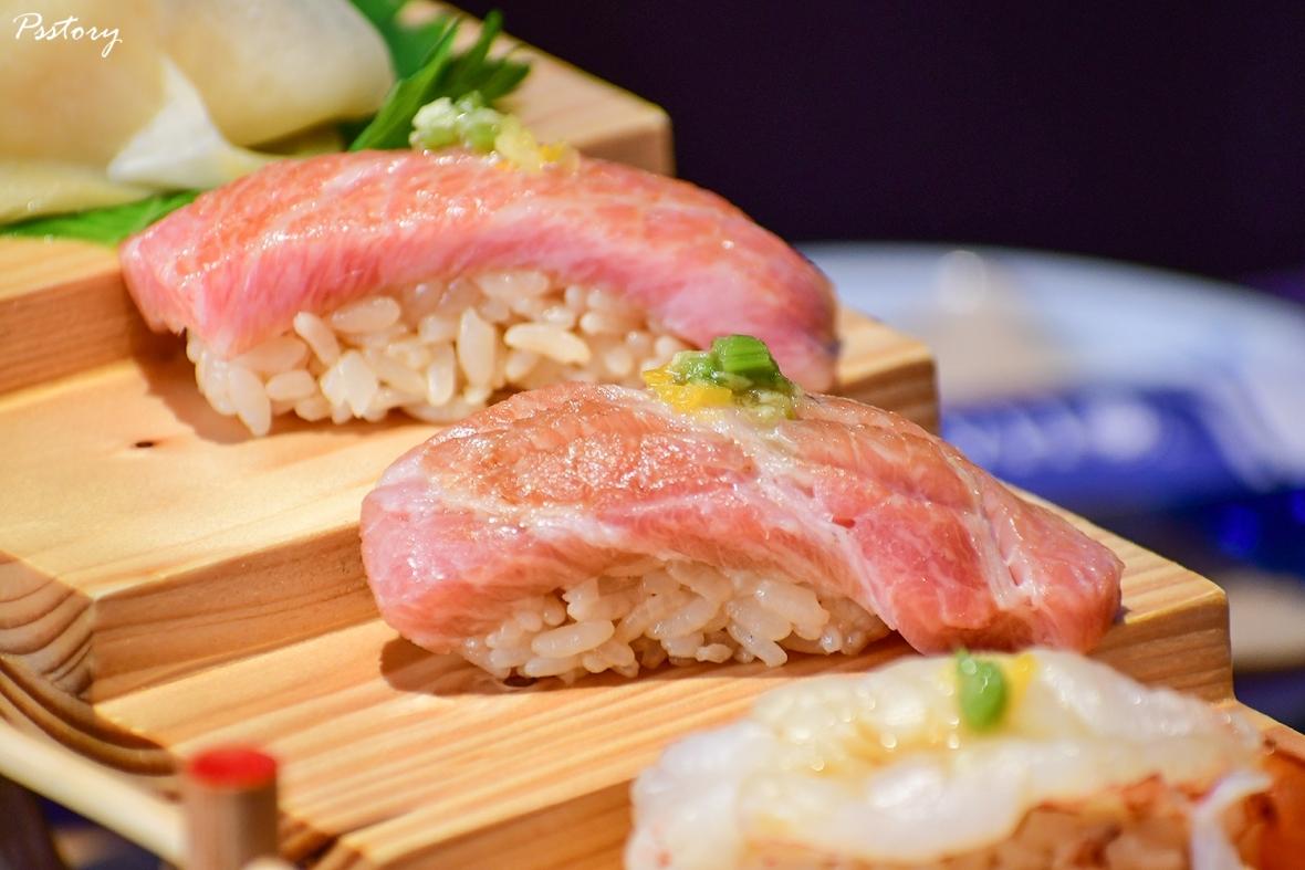 Sushi Hana (39)