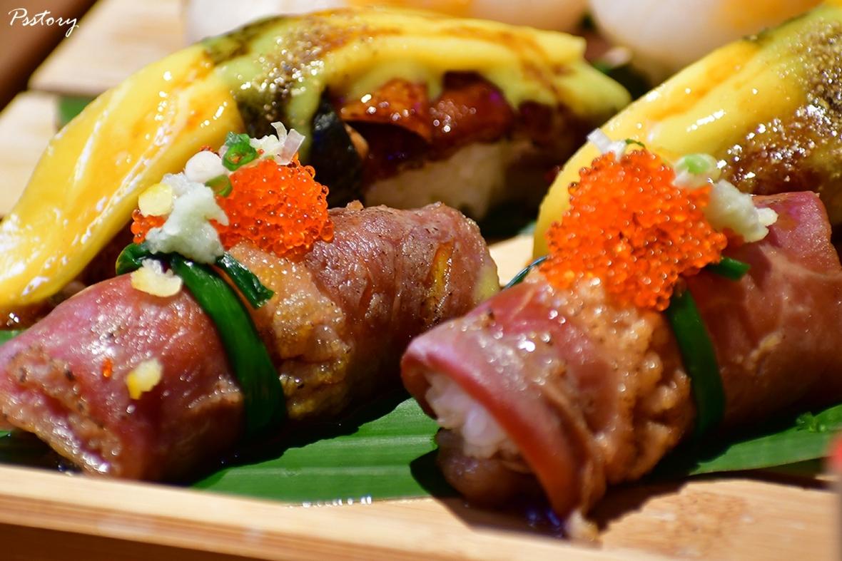 Sushi Hana (43)