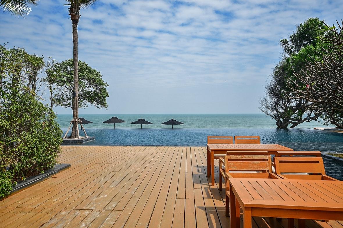 V villas Hua Hin (121)