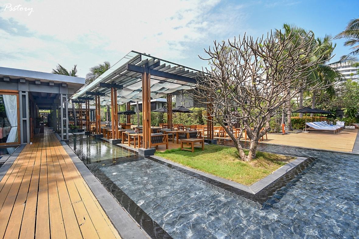 V villas Hua Hin (135)