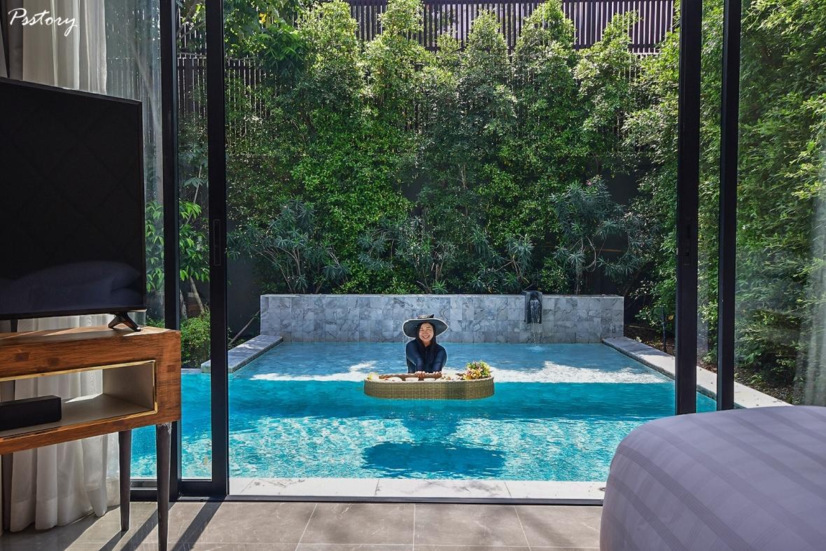 V villas Hua Hin (175)