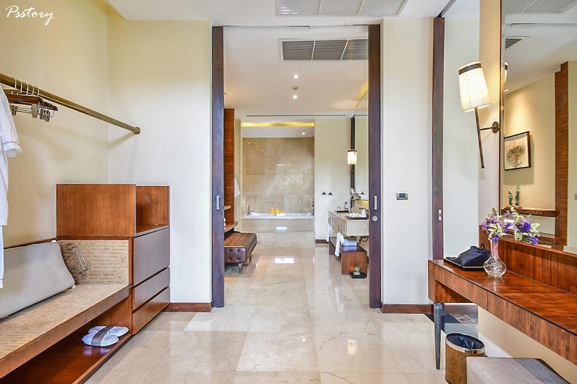 V villas Hua Hin (42)