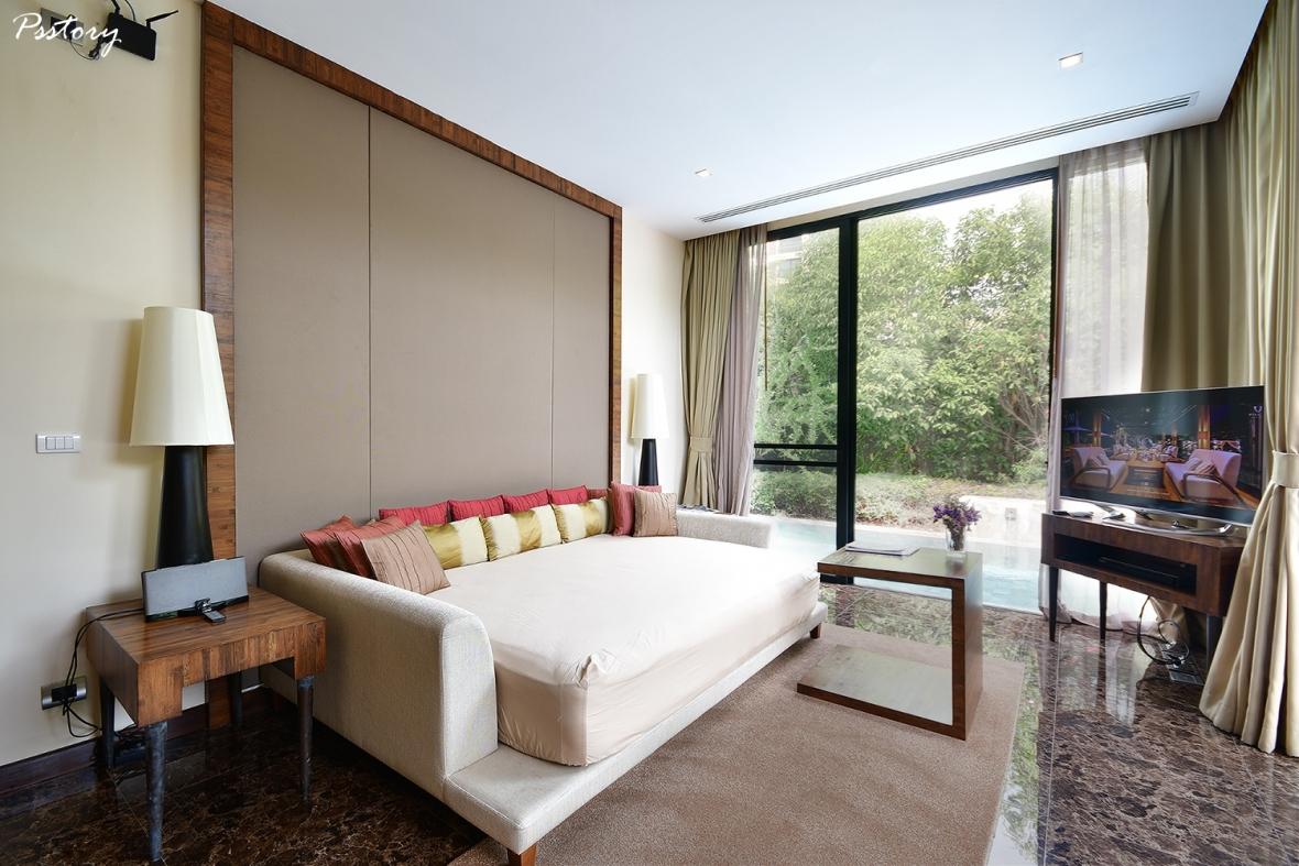 V villas Hua Hin (44)
