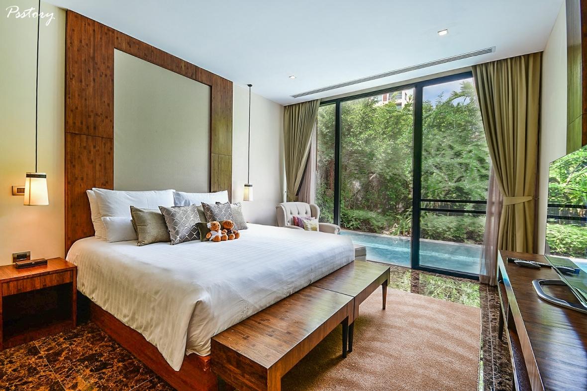 V villas Hua Hin (48)