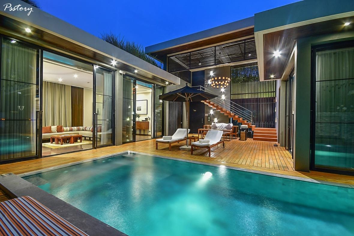 V villas Hua Hin (57)
