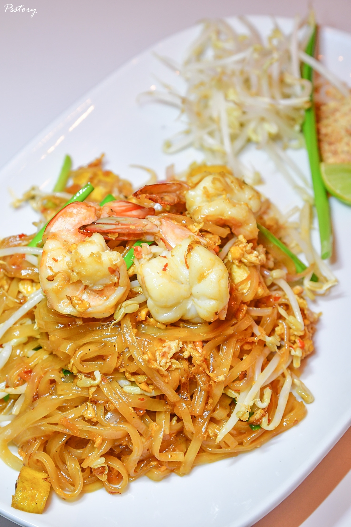 Cassia Phuket (55)