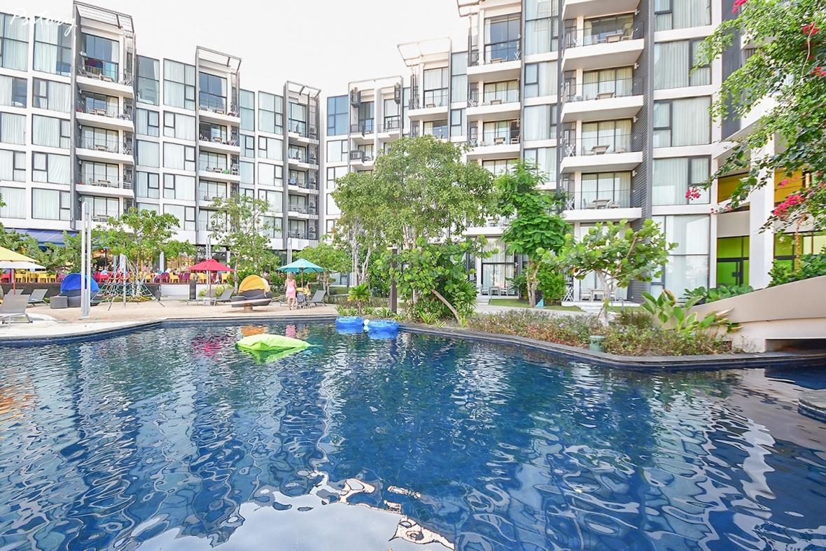 Cassia Phuket (83)