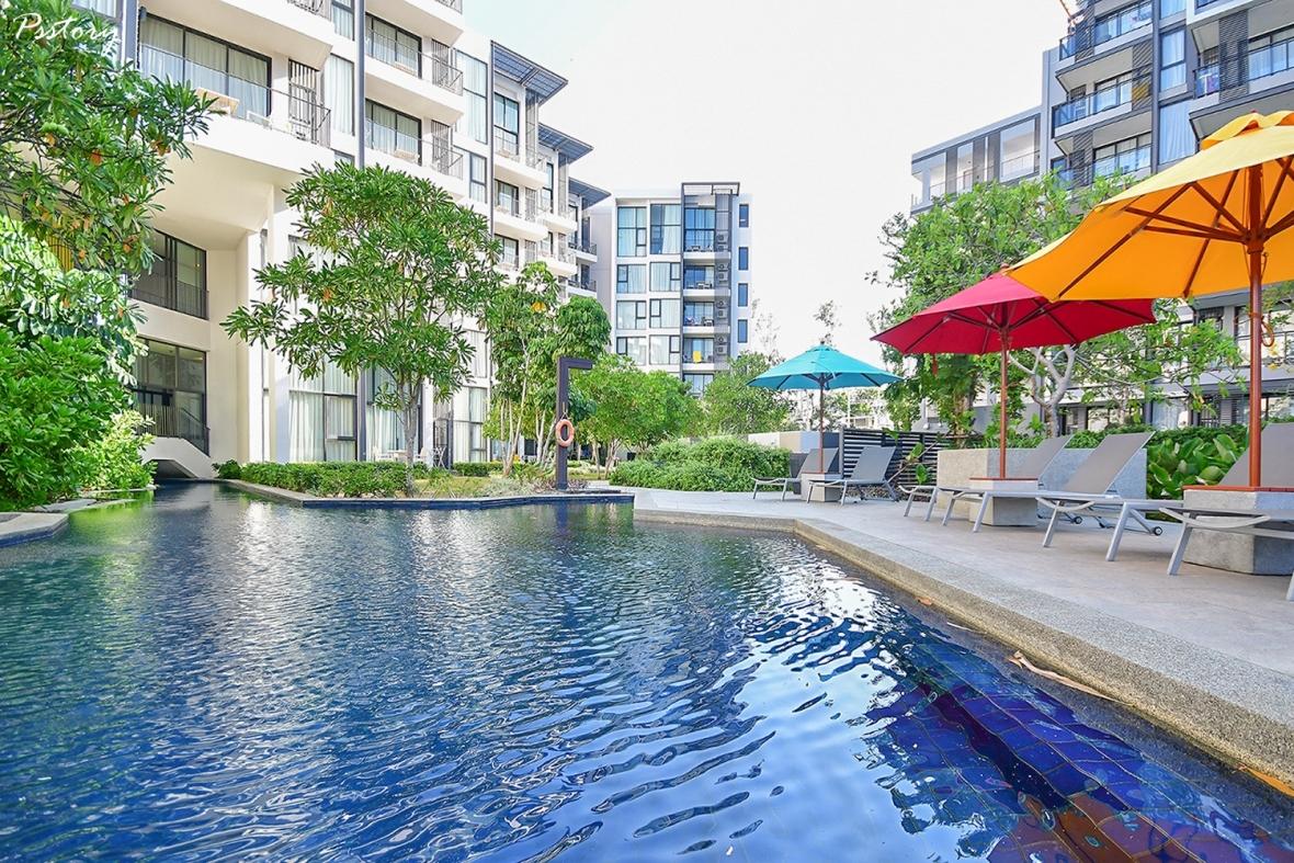 Cassia Phuket (87)