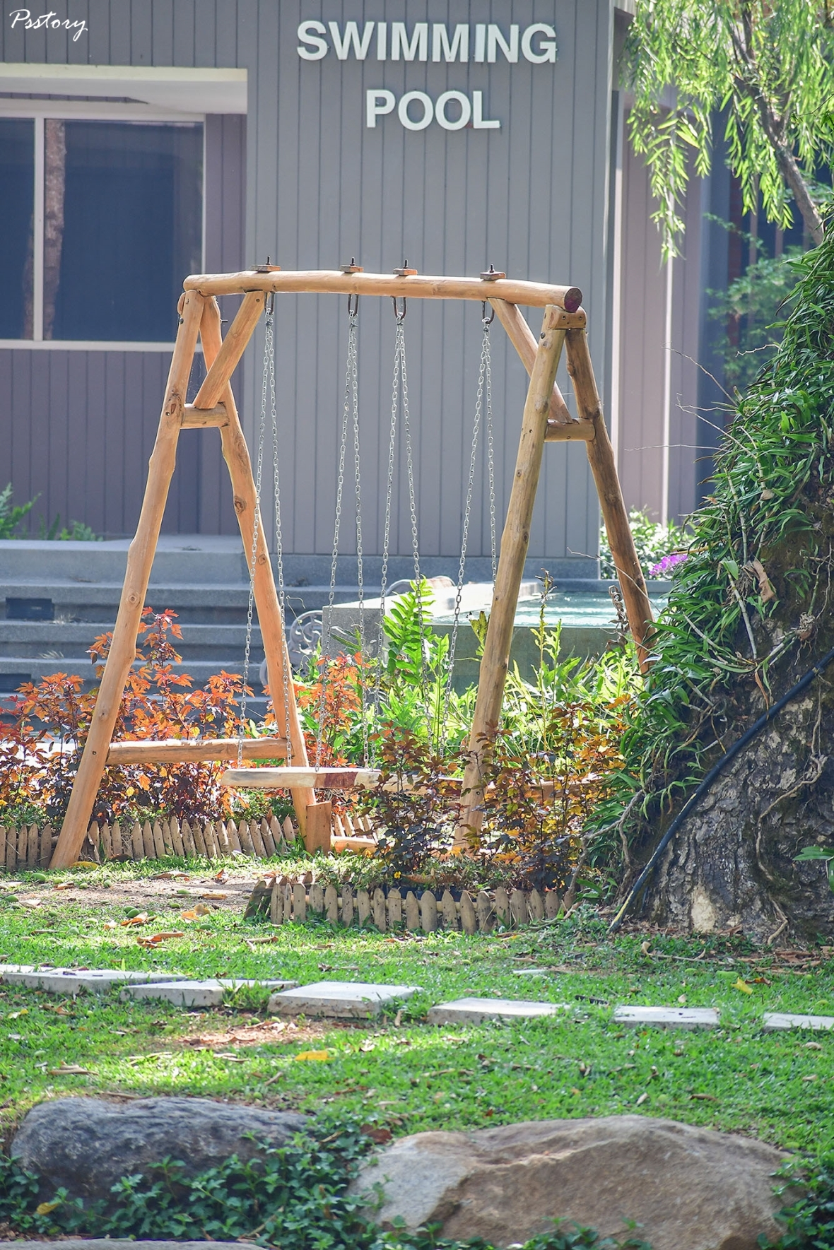 Flora Creek Chiang Mai (106)