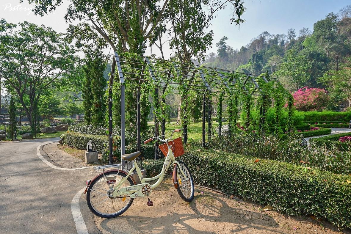 Flora Creek Chiang Mai (112)