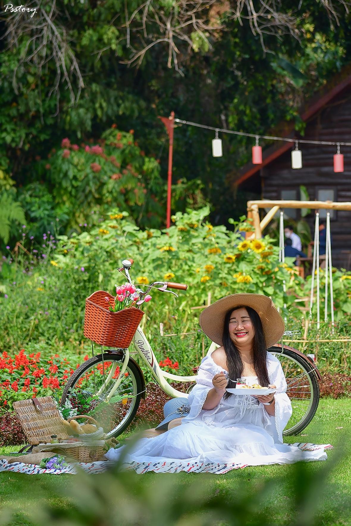 Flora Creek Chiang Mai (167)
