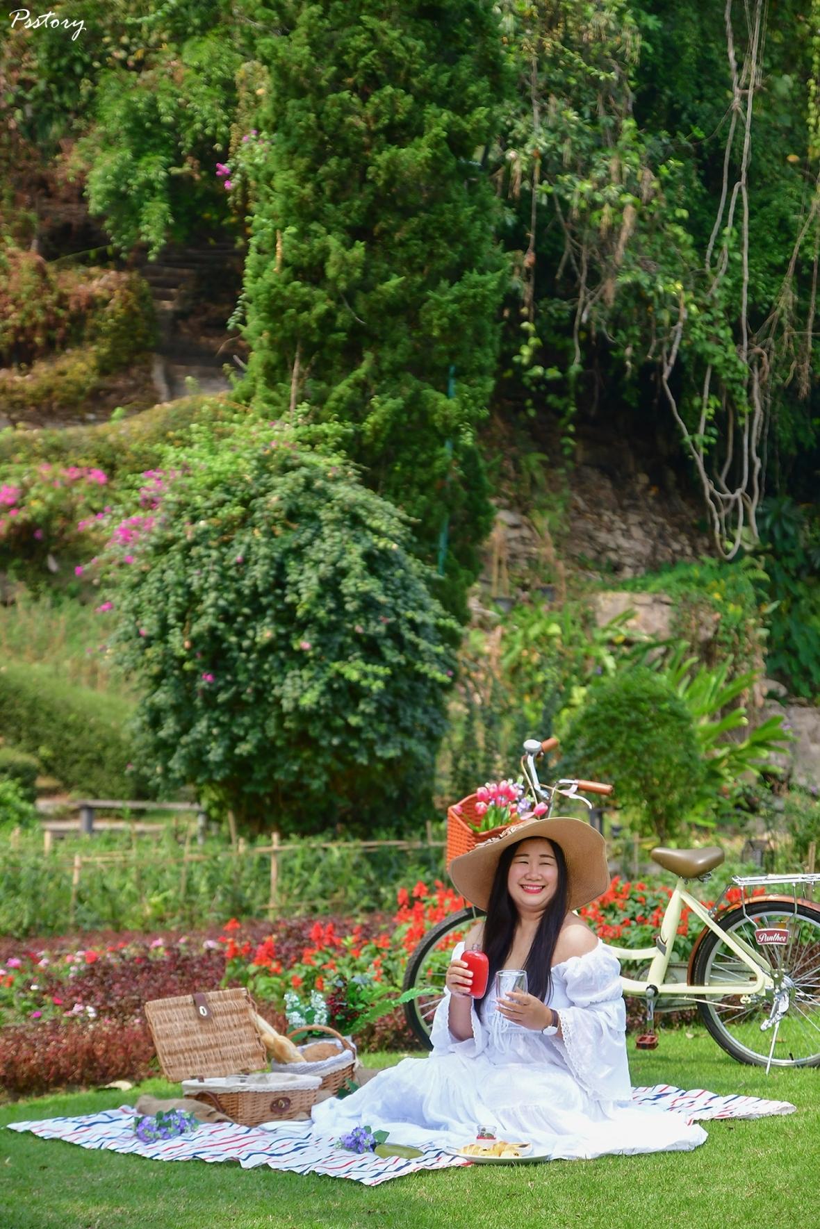 Flora Creek Chiang Mai (169)