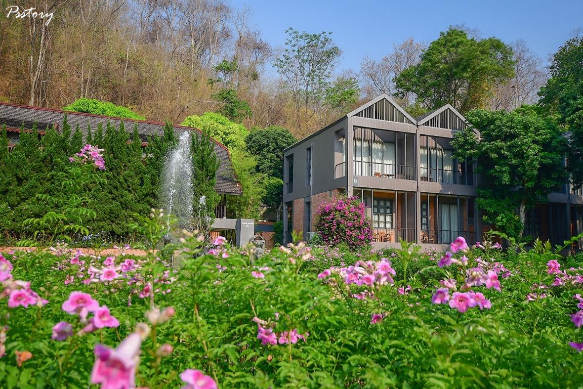 Flora Creek Chiang Mai (175)