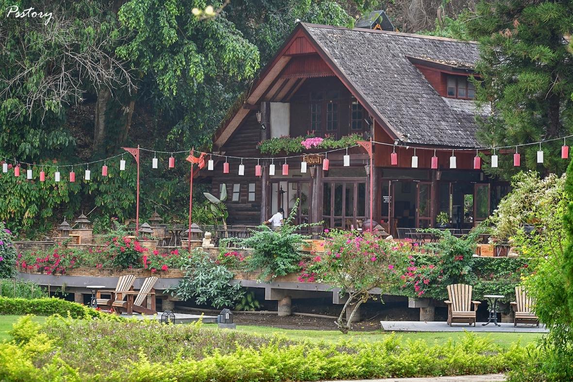 Flora Creek Chiang Mai (190)