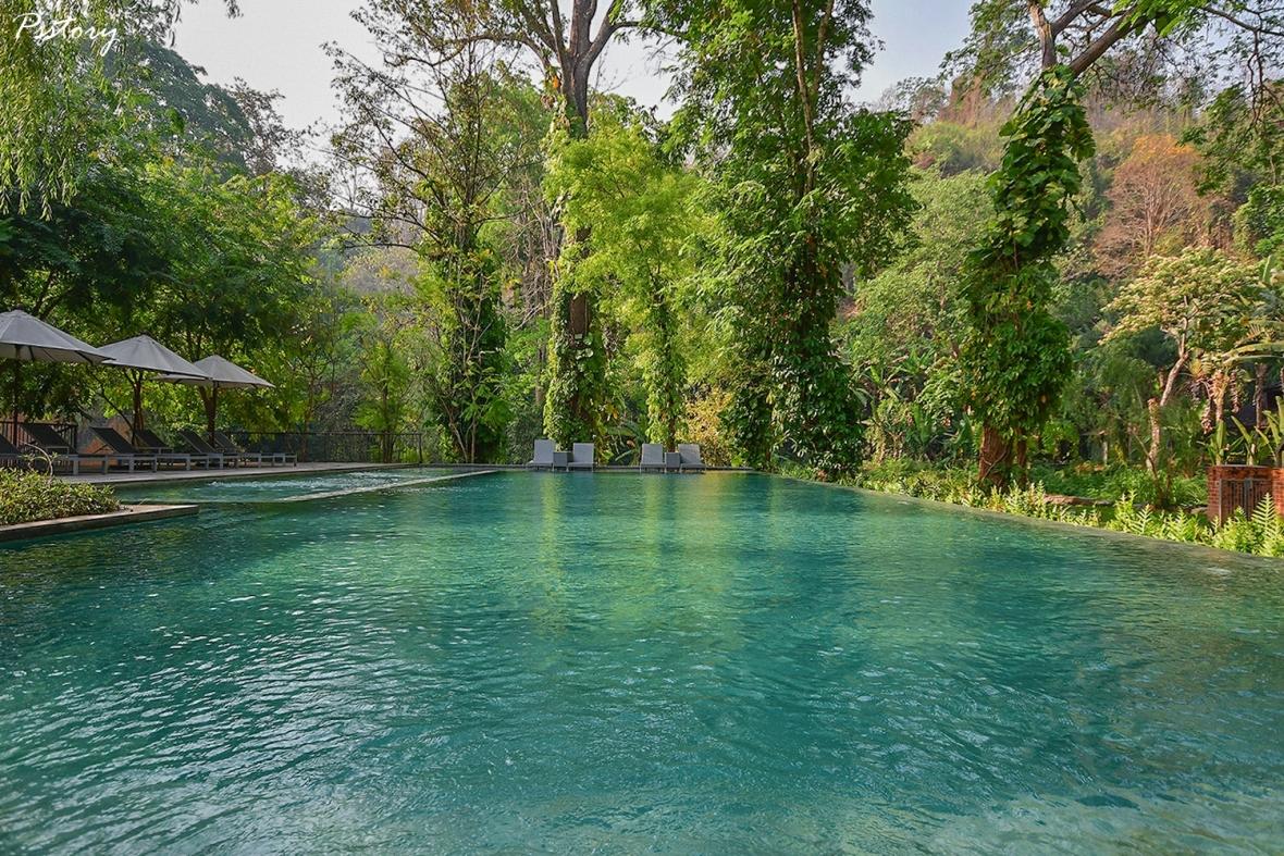 Flora Creek Chiang Mai (36)