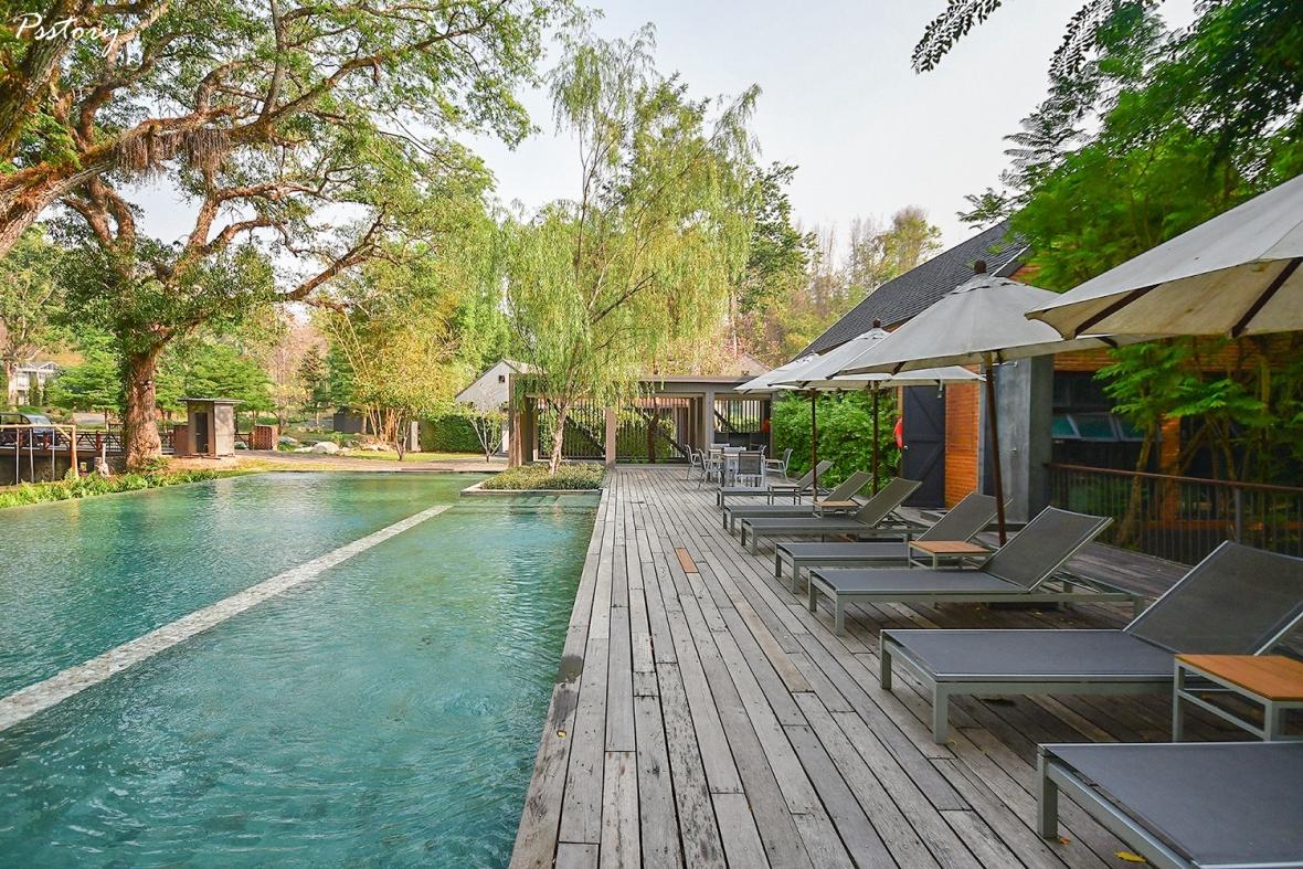 Flora Creek Chiang Mai (40)