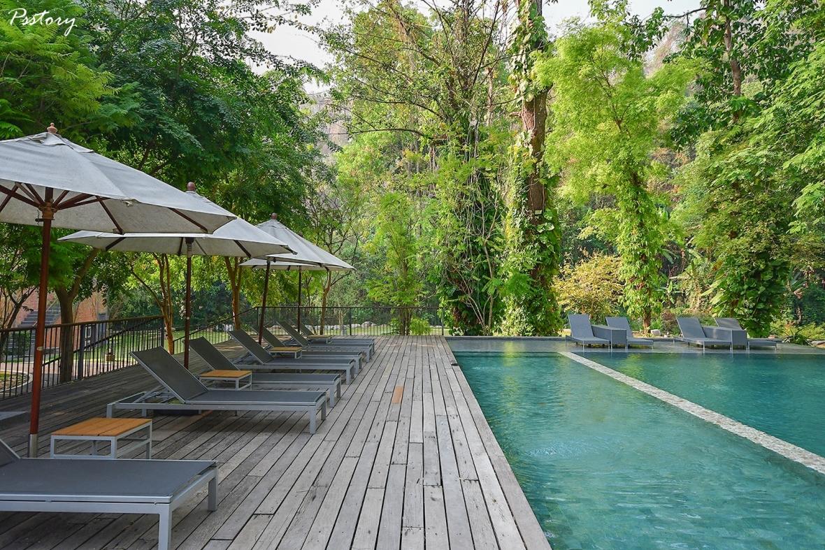 Flora Creek Chiang Mai (42)