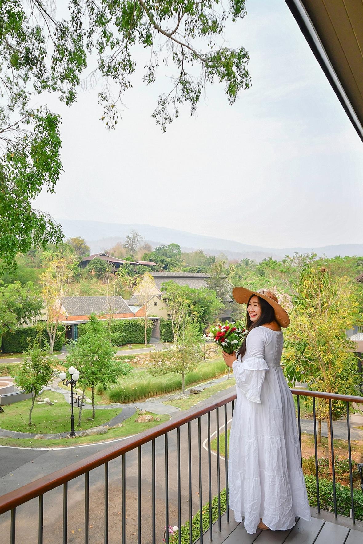 Flora Creek Chiang Mai (54)