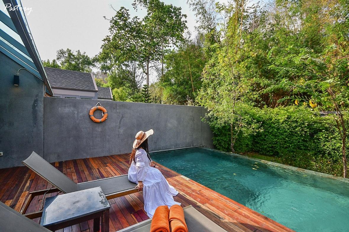 Flora Creek Chiang Mai (77)