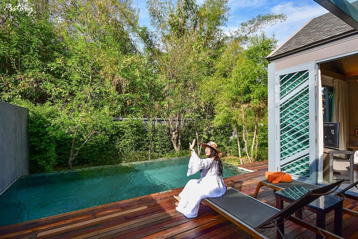 Flora Creek Chiang Mai (80)