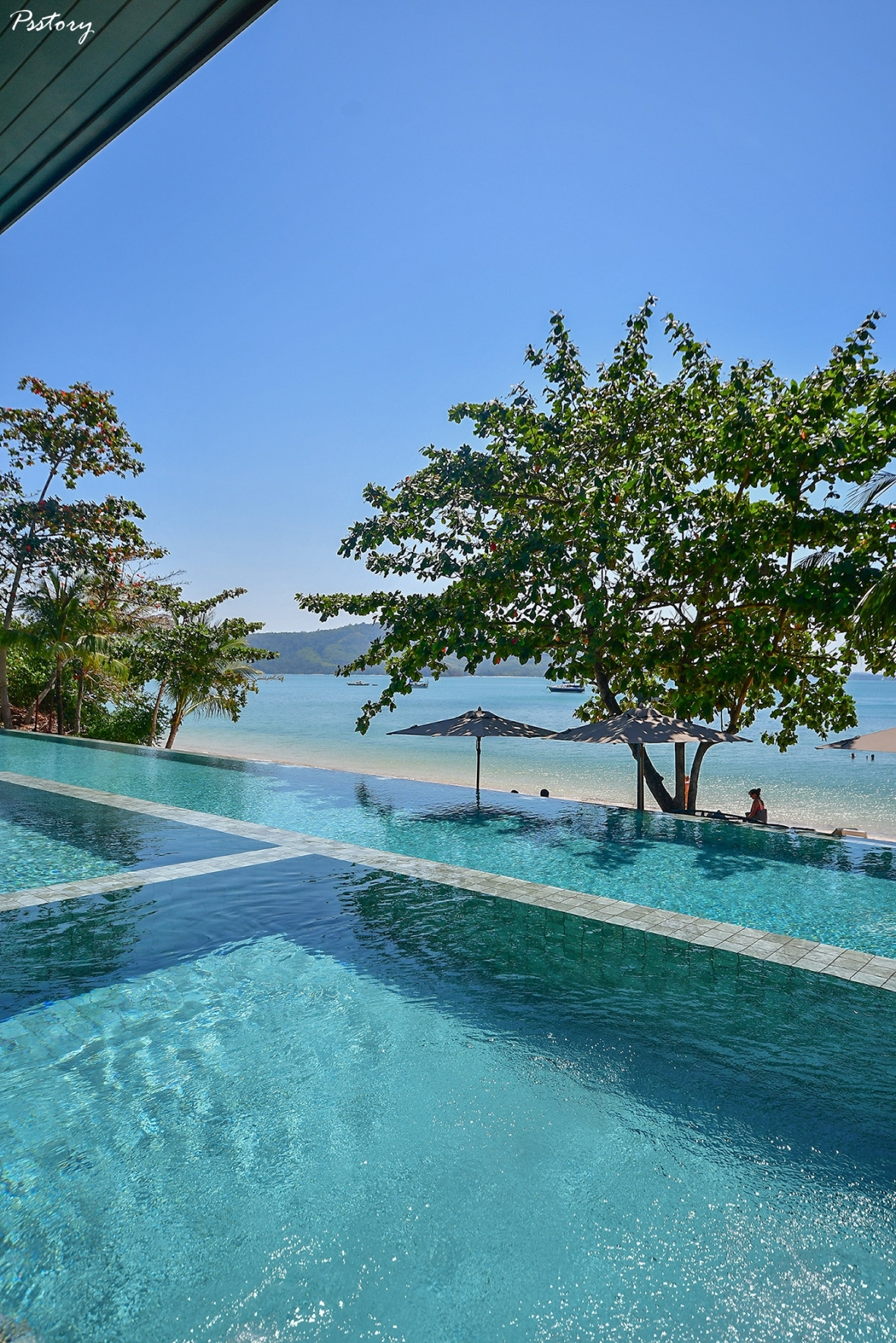 My Beach Resort Phuket (46)