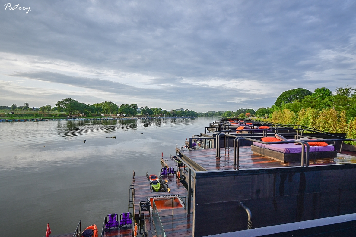 X2 River Kwai Resort (107)