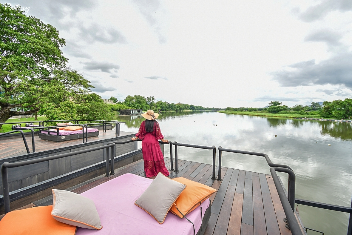 X2 River Kwai Resort (109)