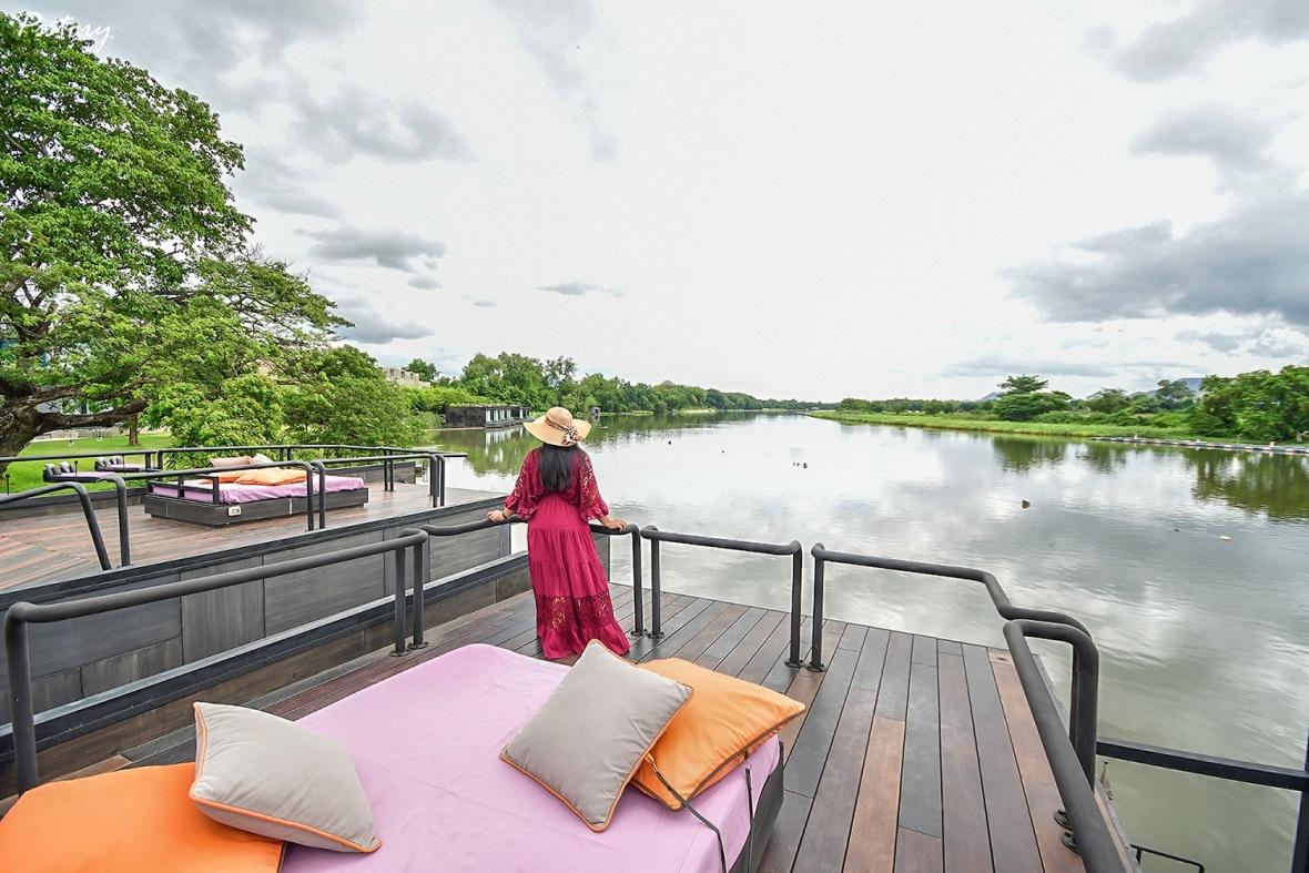 X2 River Kwai Resort (109)