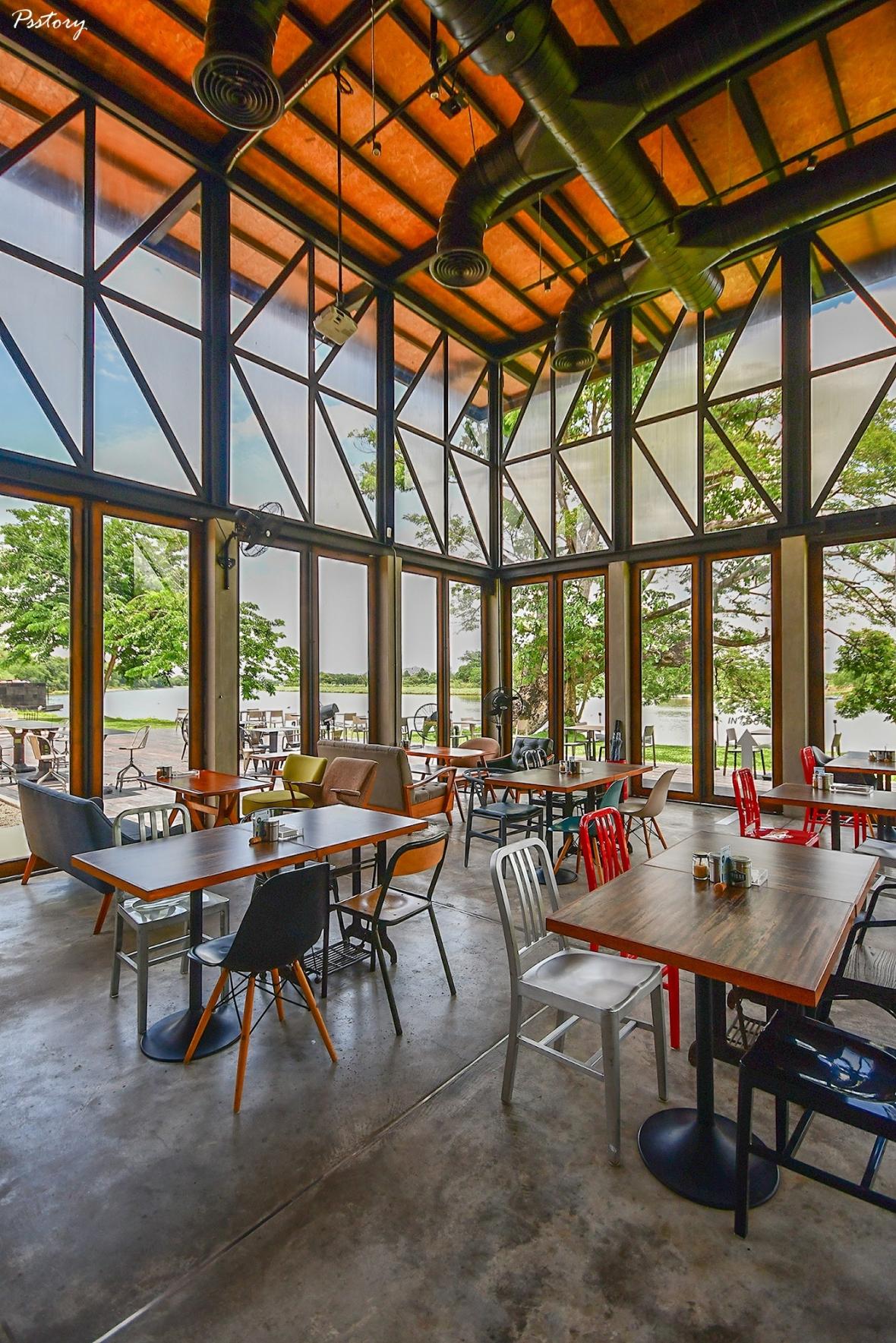 X2 River Kwai Resort (111)