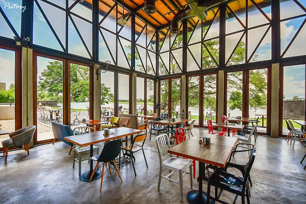 X2 River Kwai Resort (112)