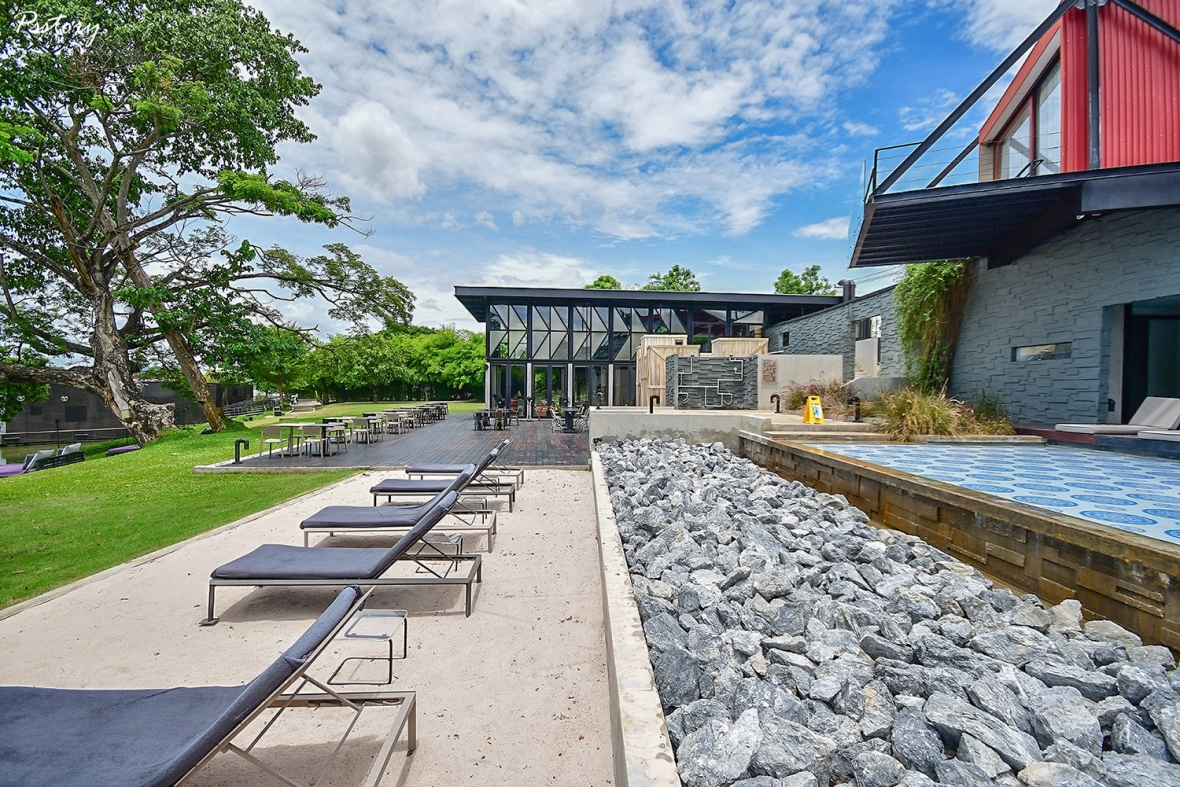 X2 River Kwai Resort (13)