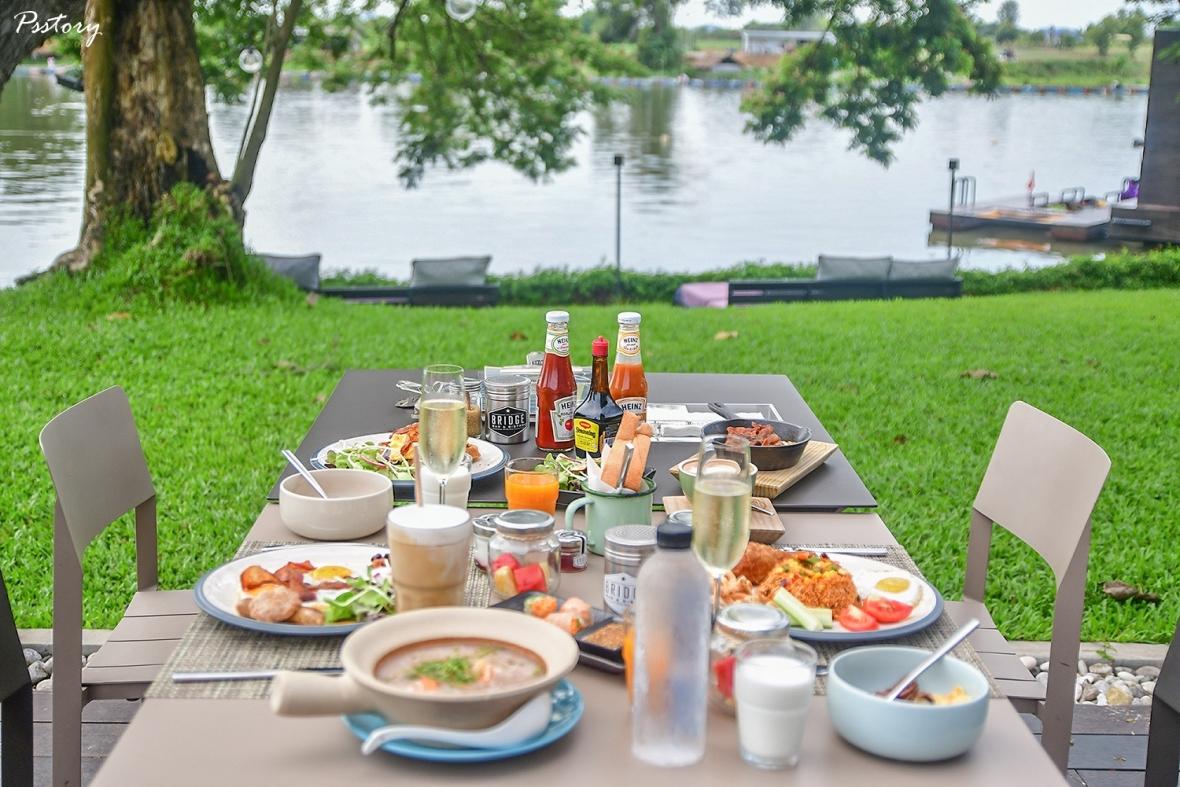 X2 River Kwai Resort (131)