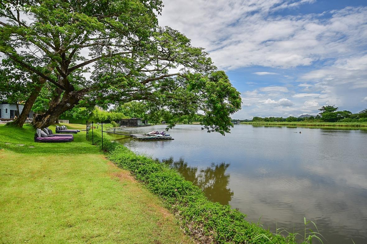 X2 River Kwai Resort (134)