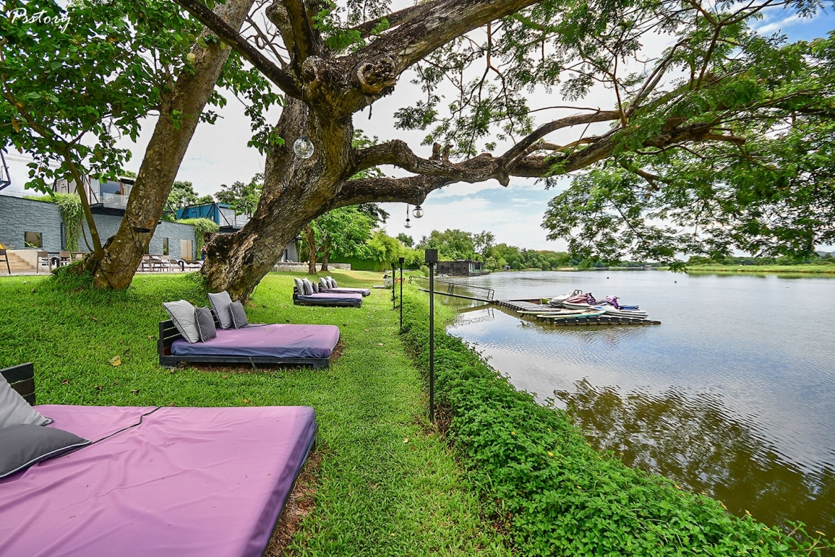 X2 River Kwai Resort (135)