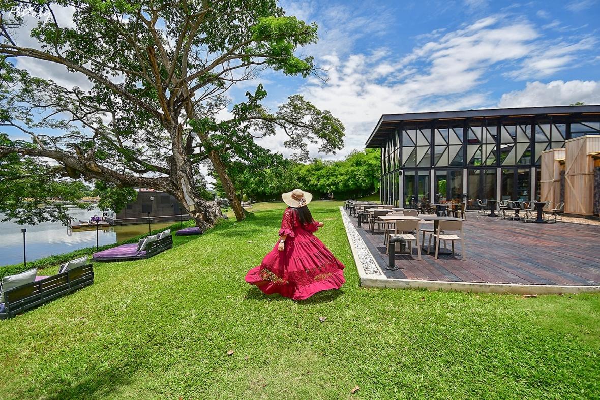 X2 River Kwai Resort (136)