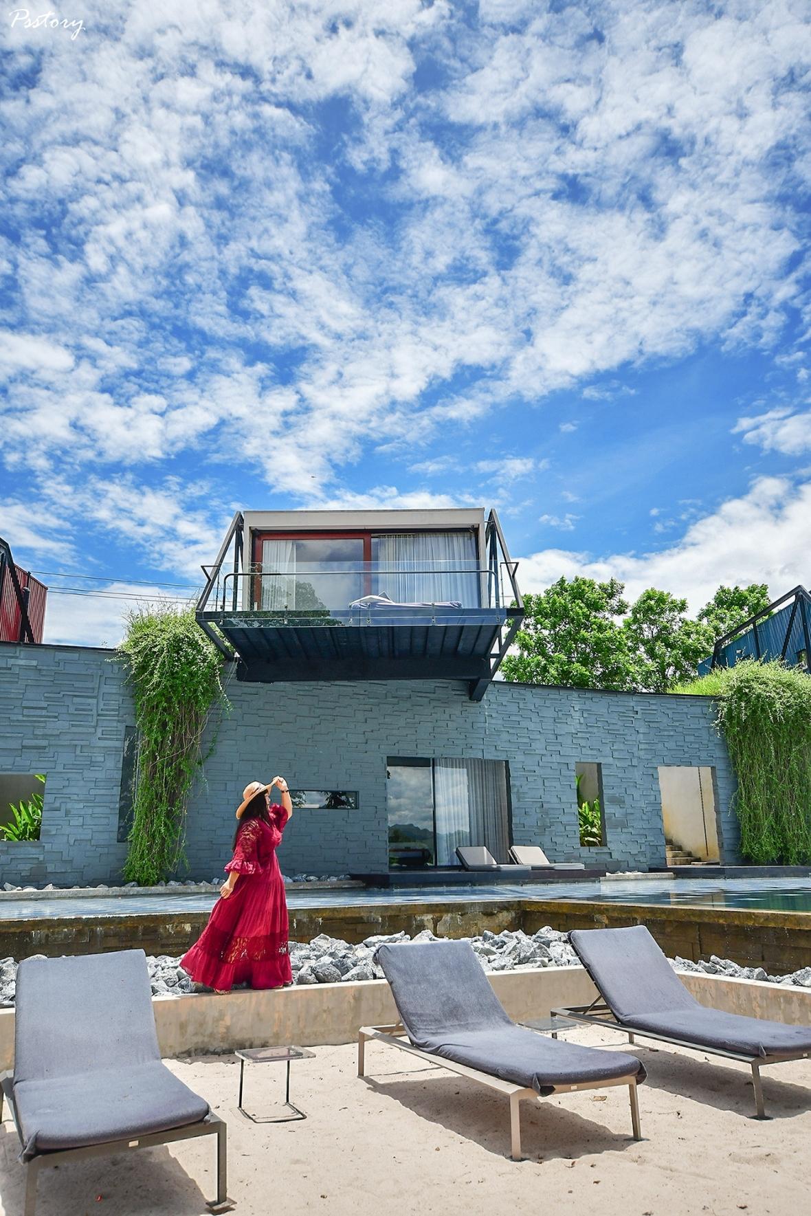 X2 River Kwai Resort (138)