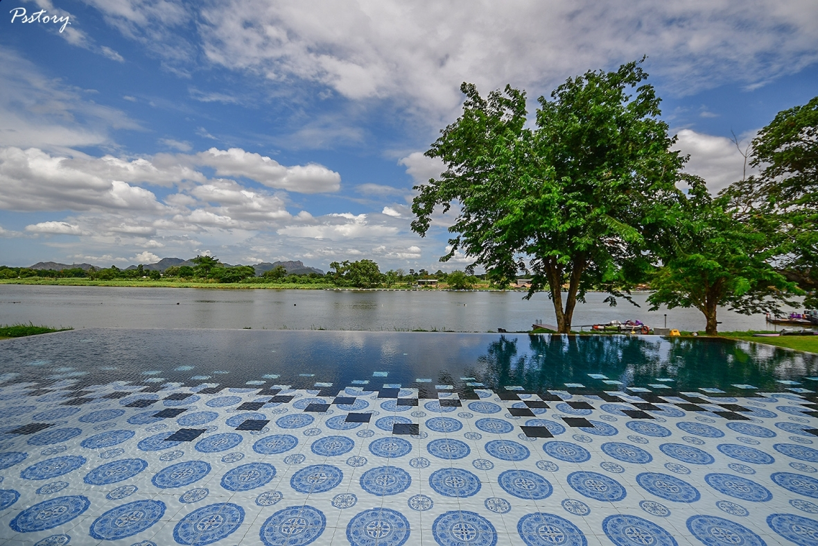 X2 River Kwai Resort (140)