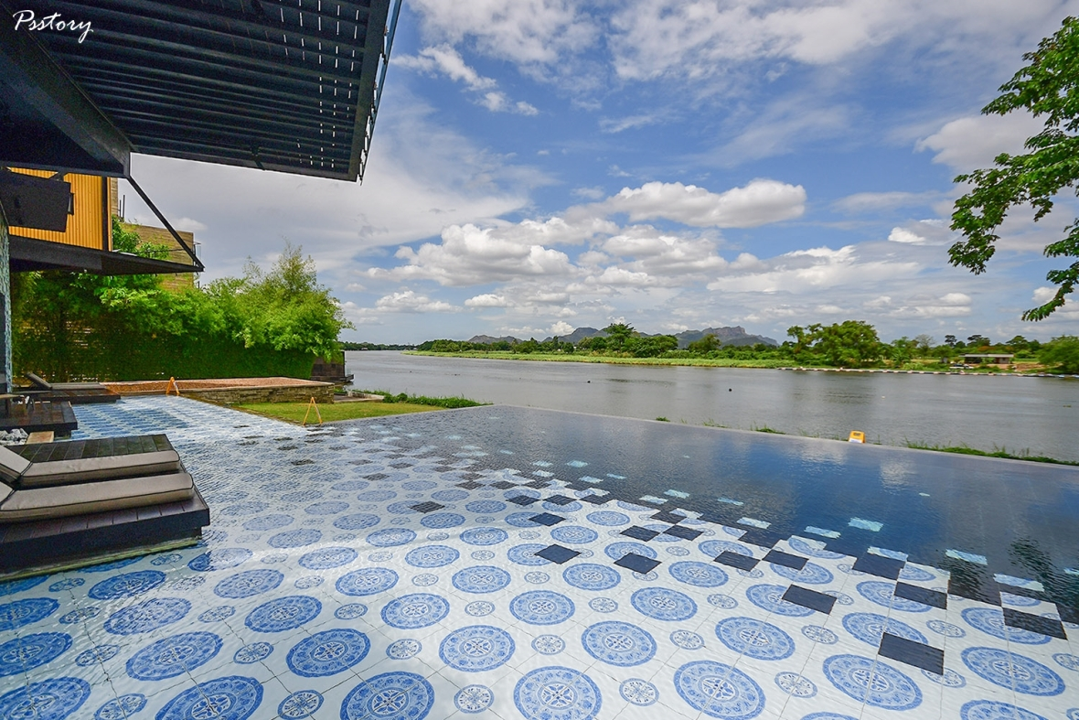 X2 River Kwai Resort (141)