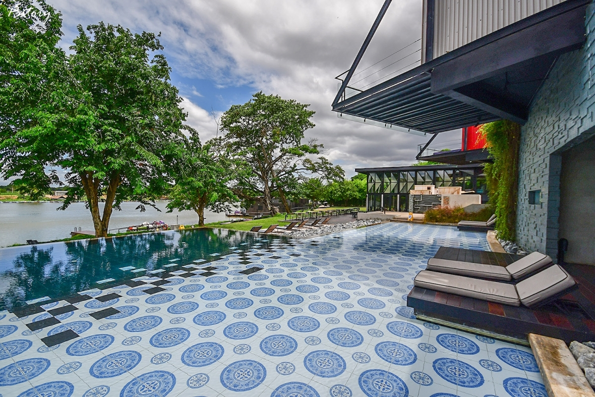 X2 River Kwai Resort (142)