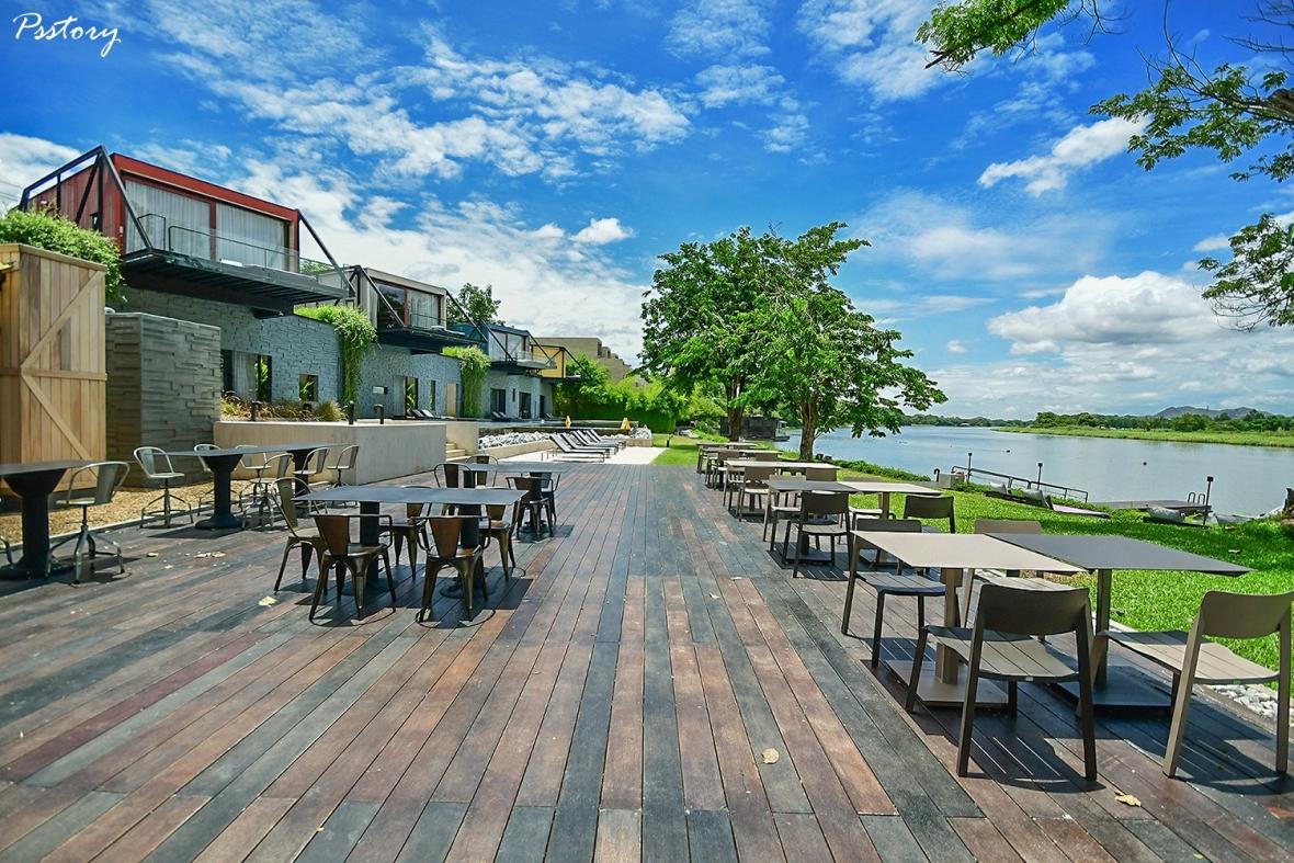 X2 River Kwai Resort (144)
