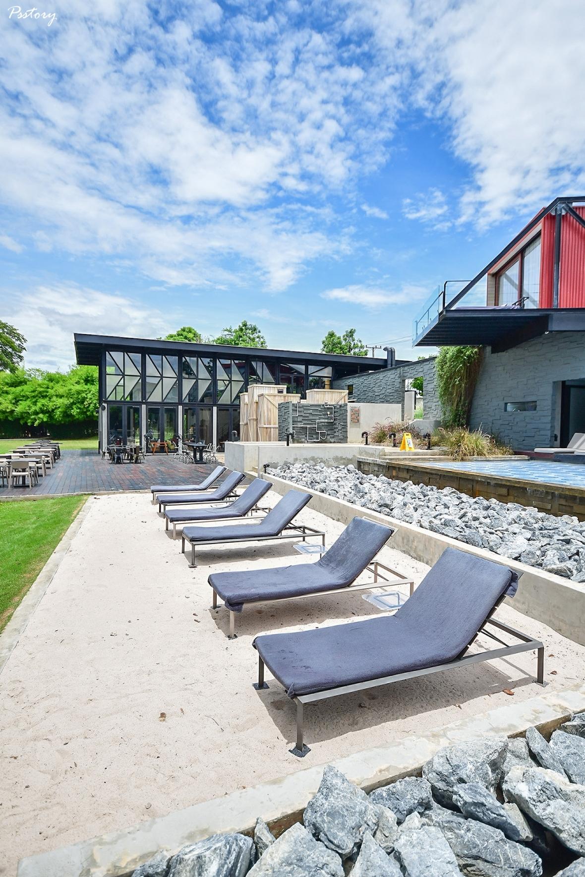 X2 River Kwai Resort (16)