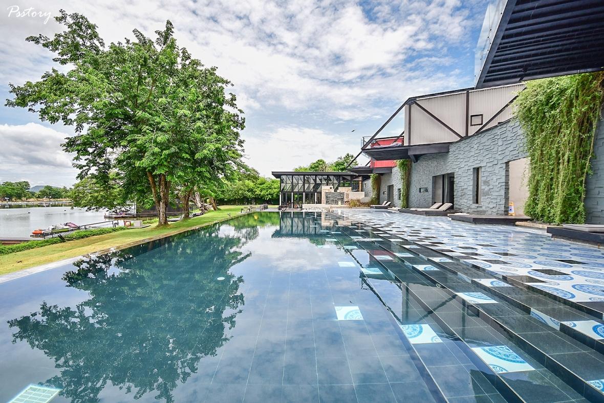 X2 River Kwai Resort (17)