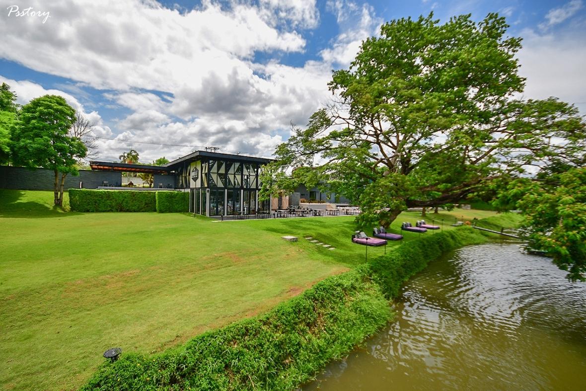X2 River Kwai Resort (180)